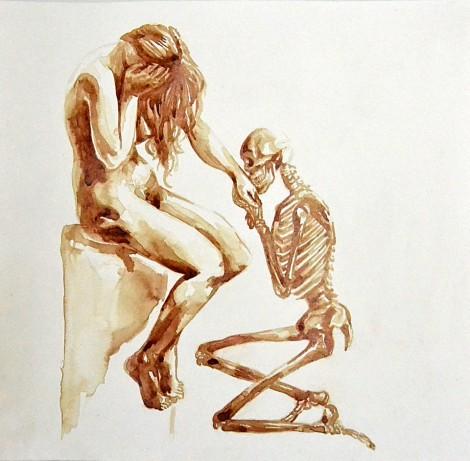 simpatia-por-la-muerte-12771